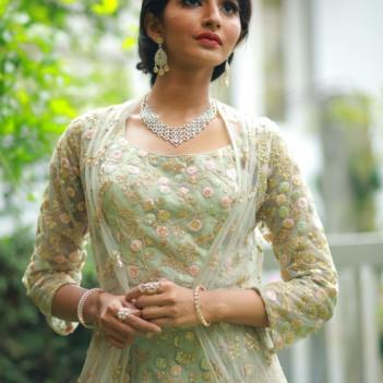Best Boutique In Kochi Kerala Wedding Dress Utsav Celebrate,Middle Aged Classy Summer Wedding Guest Dresses
